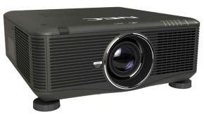 NEC PX800X XGA 8000 ANSI lumens DLP Projector