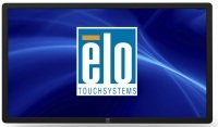 "Elo Touch 4201L 42"" LCD Touch Monitor"