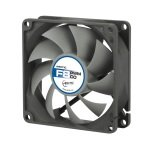 Arctic Cooling F8 Pwm 80mm Co Case Fan
