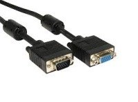 Newlink SVGA Extension Cable 3m