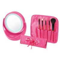 Carmen Girls Care Set