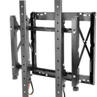 Peerless Full-Service Video Wall Mount