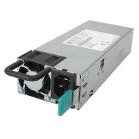 QNAP SP-469U-S-PSU Power Supply Unit for TS-469U NAS