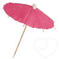 Cocktail Parasols pack of 144