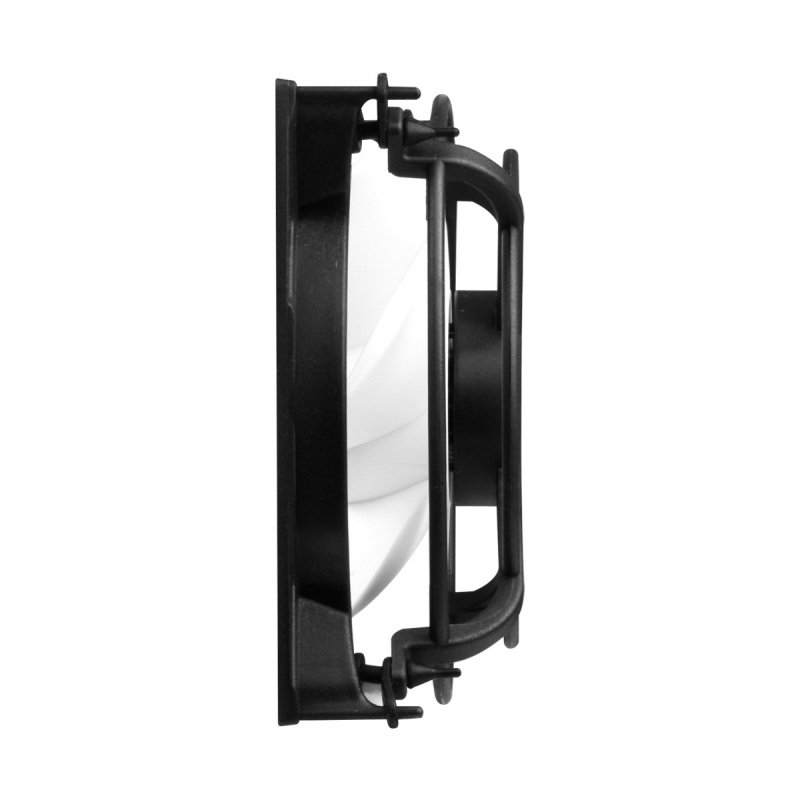 Arctic F9 Pro Pwm 92mm Case Fan
