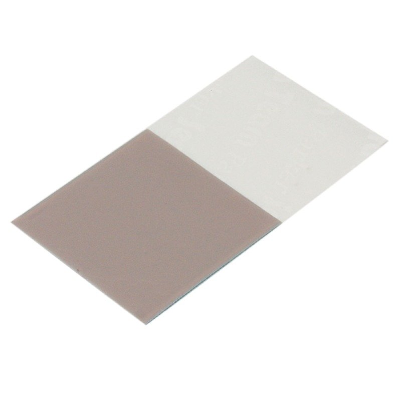 Heatsink Thermal Pads - Pack of 5