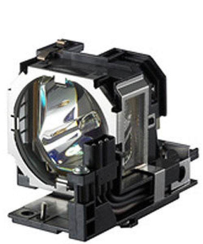 Canon RS-LP05 Replacment Projector Lamp
