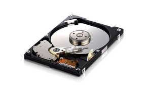 "Fujitsu 300GB SAS 6Gb/s 2.5"" 15000 rpm Enterprise Hot-swap hard drive"