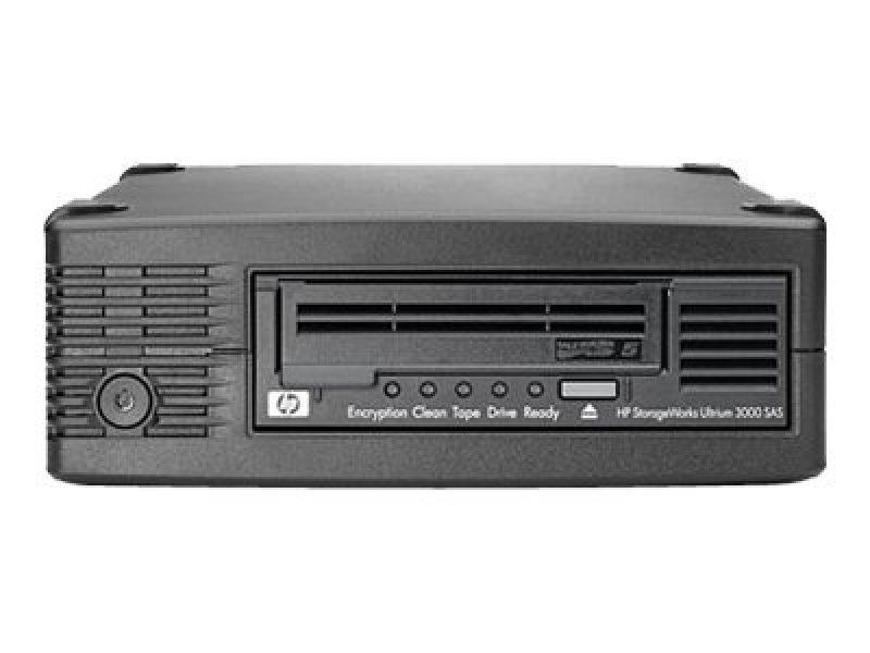 HPE MSL LTO-4 Ultrium 1840 4Gb FC Drive Upgrade Kit