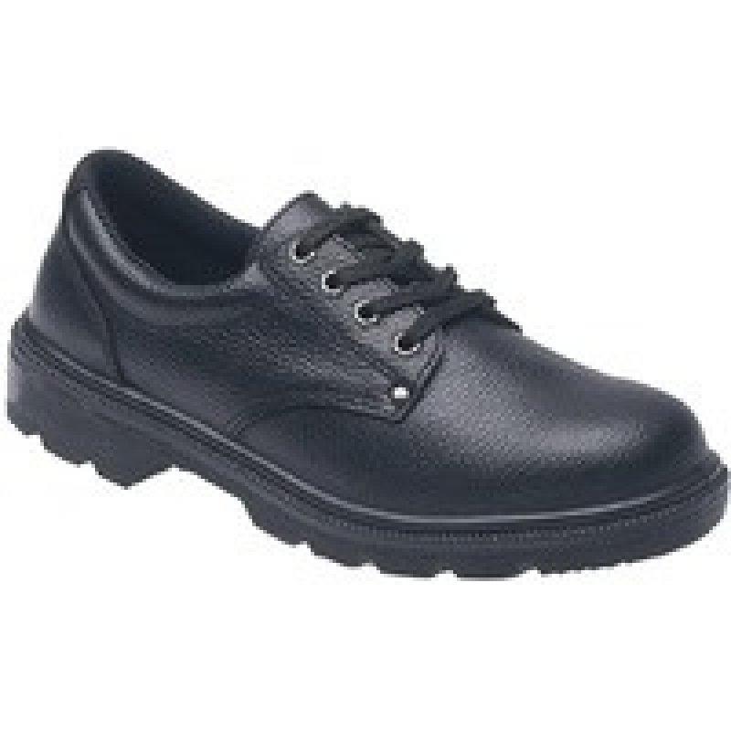ProForce Toesavers Safety Shoe- Size 12