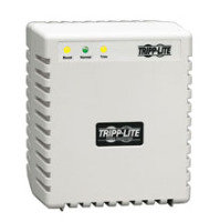 Tripp Lite 600w Line Conditioner / Avr 3 Outlets 230v