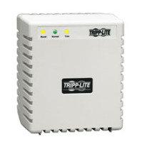Tripp Lite 600w Line Conditioner / Avr 3 Outlets 230v