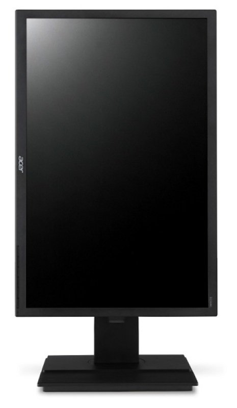 "Acer B226WL 22"" LED DVI Monitor"