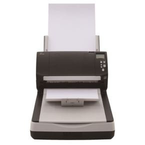 Fujitsu FI-7260 Document Scanner