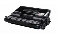 Pagepro 5650en Toner Cartridge