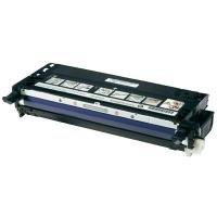 Dell 593-10170 Black Laser Printer Cartridge