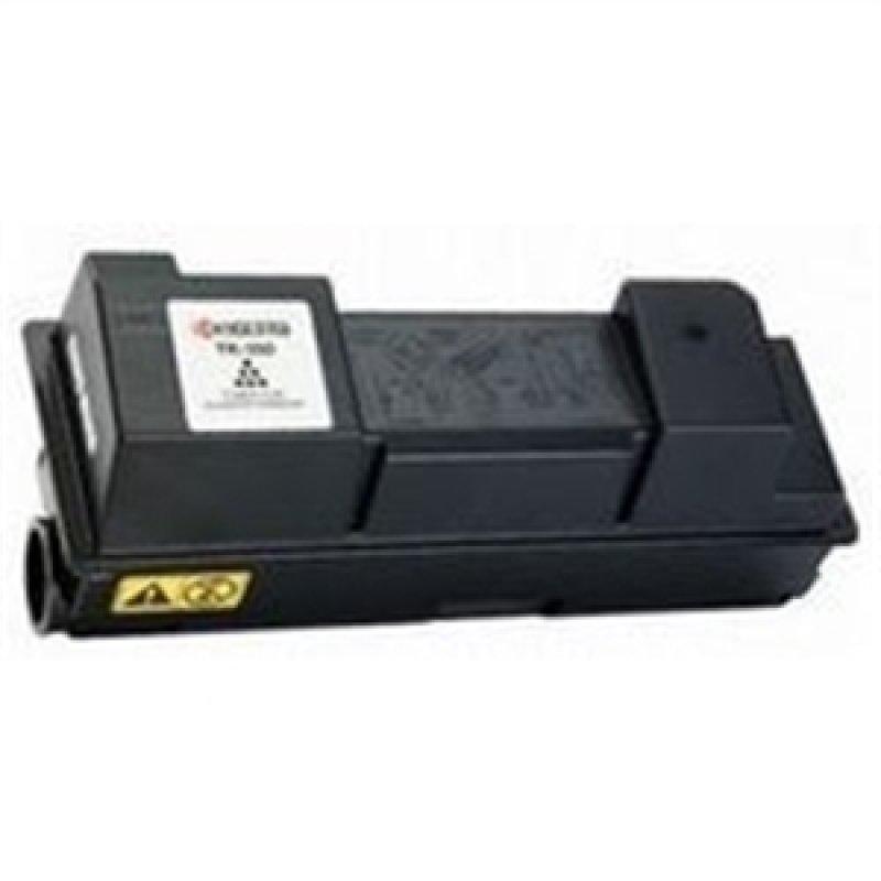 Kyocera Toner Kit for FS-4020D (20k pages)