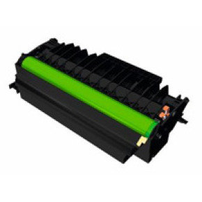 Konica Minolta 9967000877 Black Toner Cartridge