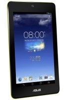 Asus MemoPad ME173 Tablet PC