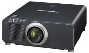 Panasonic PT-DW830EK Wxga Resolution Dlp Technology Install Projector