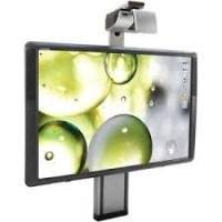 Promethean 300 Pro Range 78 ActivBoard with Fixed Stand