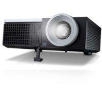 Dell 4320 WXGA Projector