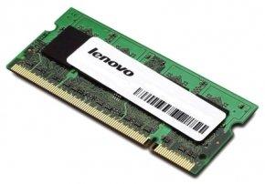 Lenovo 4GB PC3-12800 DDR3 SODIMM