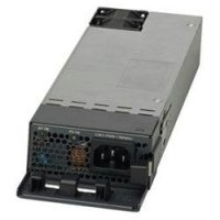 Cisco 440W DC Config 1 Power Supply For Catalyst 3850 Series