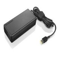 Lenovo ThinkPad 135W AC Adapter (Slim tip) - UK,HK,Malaysia