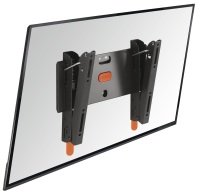 Vogel Tilt Wall Mount 19 - 37""