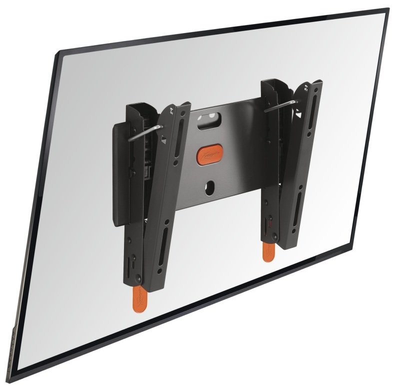 Vogel Display wall mount  1937 Tilt