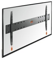 Vogel Flat Wall Mount 40 - 80""