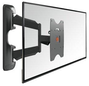 """Vogel Tilt & Turn Display Wall Mount 19-37"""""""