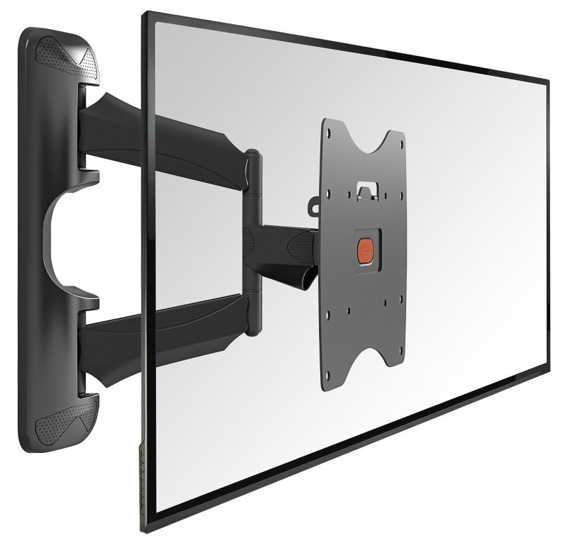 Vogel Display wall mount  1937 Tilt  Turn