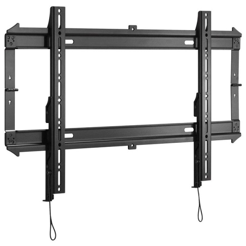 Chief Large FIT Fixed Wall Mount