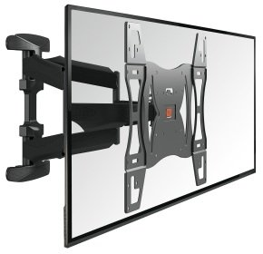 Vogel Display wall mount - 40-65 Tilt + Turn
