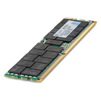 HPE 16 GB Memory - DIMM 240-pin - 1866 MHz ( PC3-14900 )