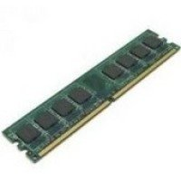 Kingston 8GB 1600MHz DDR3 Reg ECC Low Voltage 1.35V Dell Server
