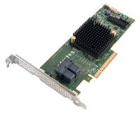 Adaptec 2274200-R 7805 SAS/SATA (8 Int Port) RAID Adapter Kit