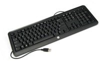 Hp Usb Keyboard United Kingdom