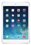 Apple iPad Mini 2 Cellular 16GB Tablet - Silver