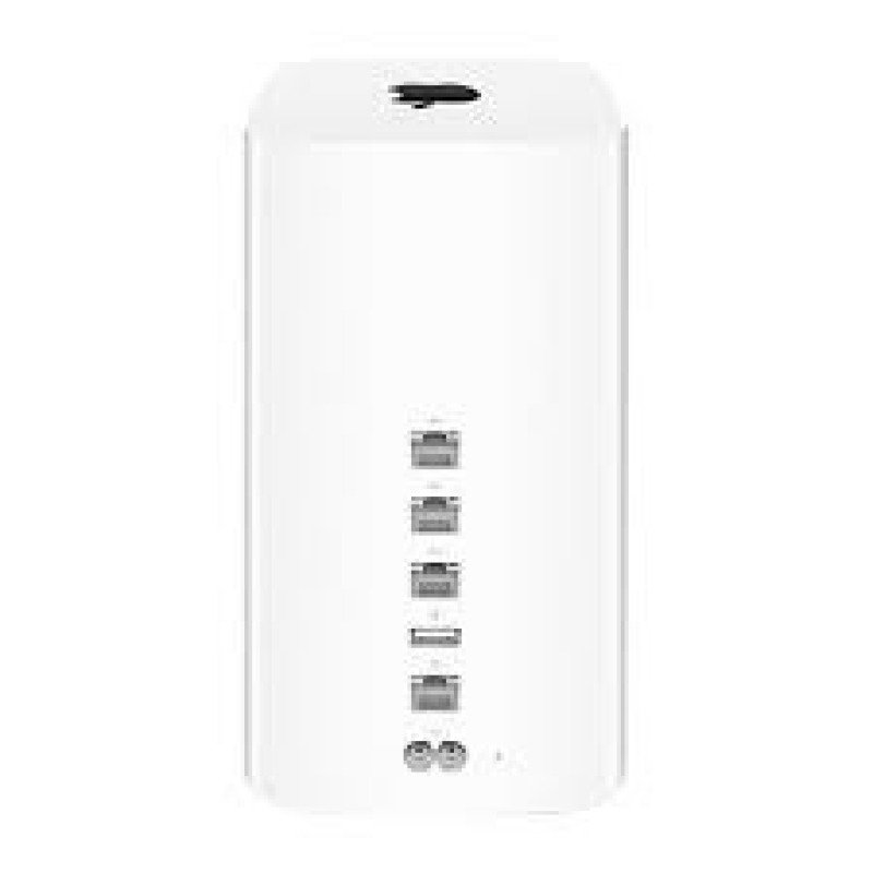 Apple AirPort Extreme 802.11AC - White