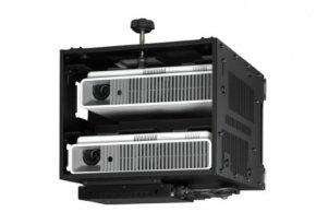 Casio SK600  Dlp Technology Install Projector