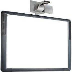 Promethean ActivBoard Adjustable Stand