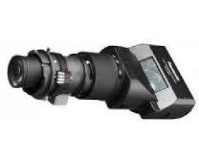 ET-DLE030 Ultra Short Throw Lens