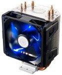 Cooler Master Hyper 103 Air CPU Cooler
