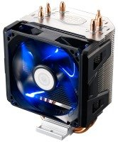 Cooler Master Hyper 103 Air CPU Cooler