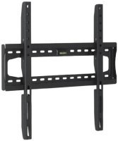"Ross LRF400 Flat to Wall LCD TV Mount Bracket for 32"" 42"" Screen"