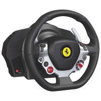 Thrustmaster TX Racing Wheel Ferrari 458 Italia Edition - XB1/PC