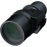 Epson ELP LM07 - Zoom lens - 80.59 mm - 121.1 mm - f/1.81-2.34 for EZ8000WU/ EBZ8050W